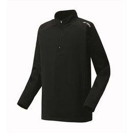 Yonex Pullover 31011 Noir