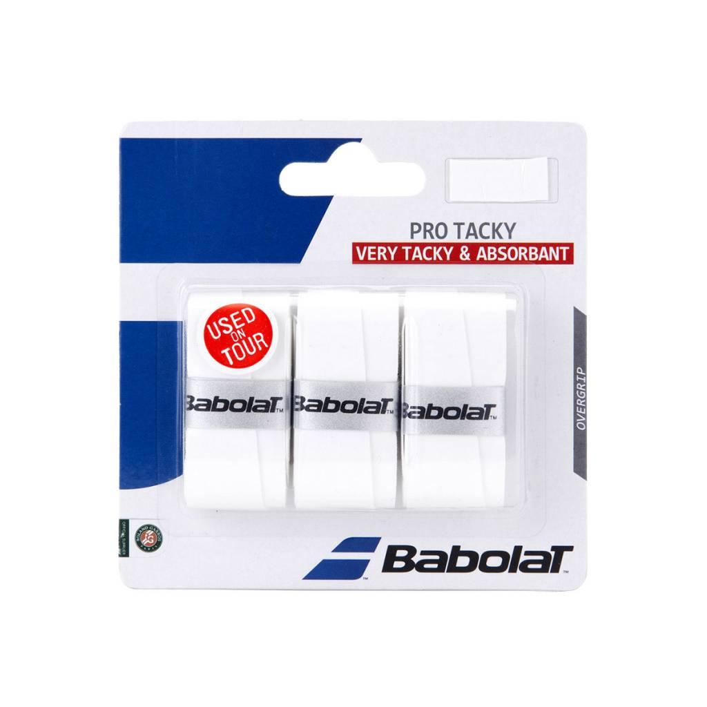 Babolat Pro Tacky