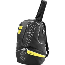 Babolat Backpack Team Line Yellow