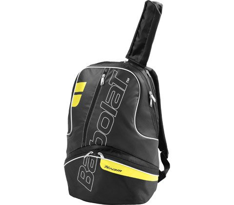 Babolat Backpack Team Line Jaune