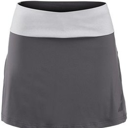 Babolat 2WS17082 Perf Long Skirt Women Castlerock