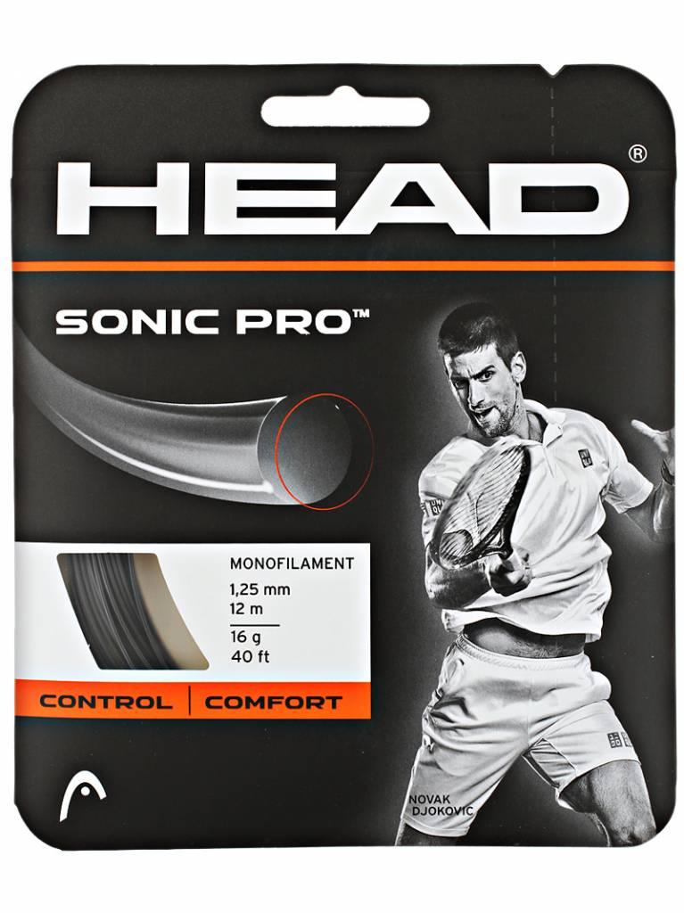 Head Sonic Pro 16G