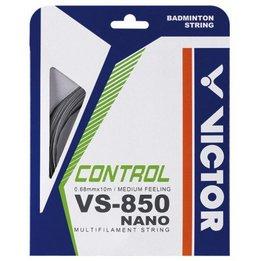 Victor String VS-850 Nano