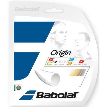 Babolat Origin 130/16