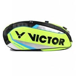 Victor Sac BR9207G