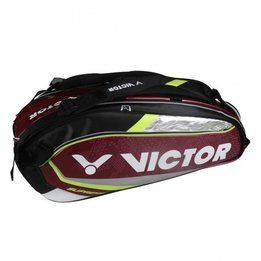Victor Sac BR9207D