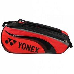 Yonex ACTIVE BAG 8826 Rouge