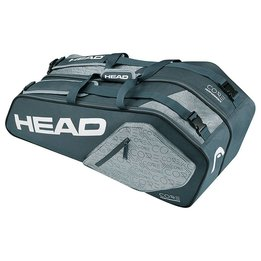 Head Core 6R Sac ANGR