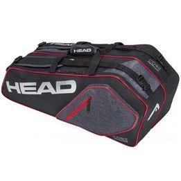 Head Core 6R Sac BKSI