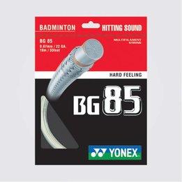 Yonex BG85 (10m)