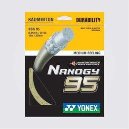 Yonex Nanogy 95 (10m)