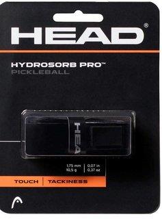 Head HydroSorb Pro Pickleball