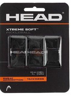 Head XtremeSoft Pickleball