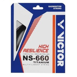 Victor String NS-660