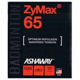 Ashaway Cordage ZyMax 65