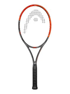 Head Graphene XT Radical Rev Pro (2016)