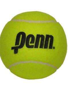Penn Large 4'' Tennis Ball