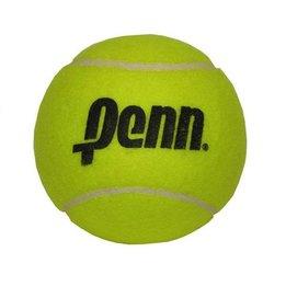 Penn Large 4'' Balle de Tennis