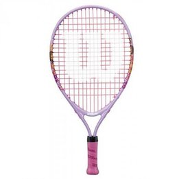 Wilson Dora Junior Racket 19''