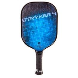 Onix Composite Stryker 4 Bleu