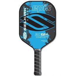 Selkirk Epic 20P Bleu