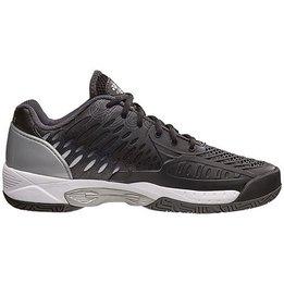 Yonex Tennis Shoes SHT Eclipsion Black