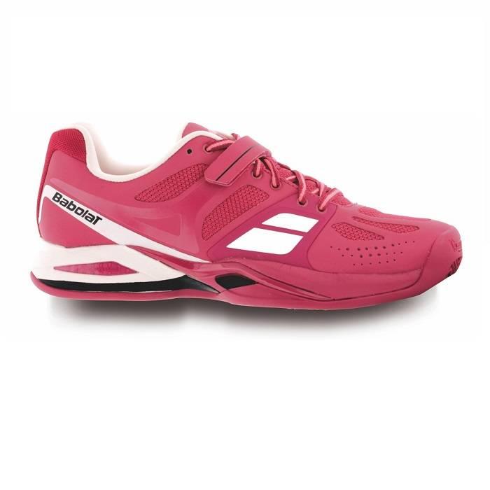 Babolat Shoe Propulse BPM All Court Women