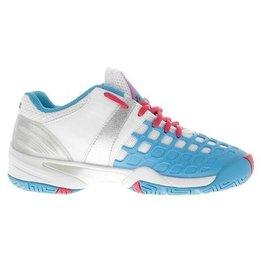 Yonex Women Shoes SHT-Pro
