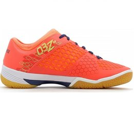 Yonex Power Cushion 03Z M Coral Rouge