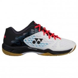 Yonex Power Cushion 03 M Blanc/Noir