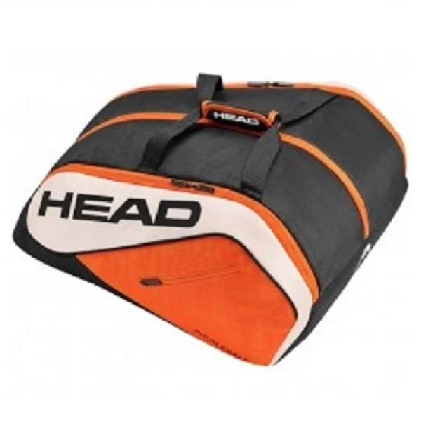 Head Tour Team Pickleball Super Combi