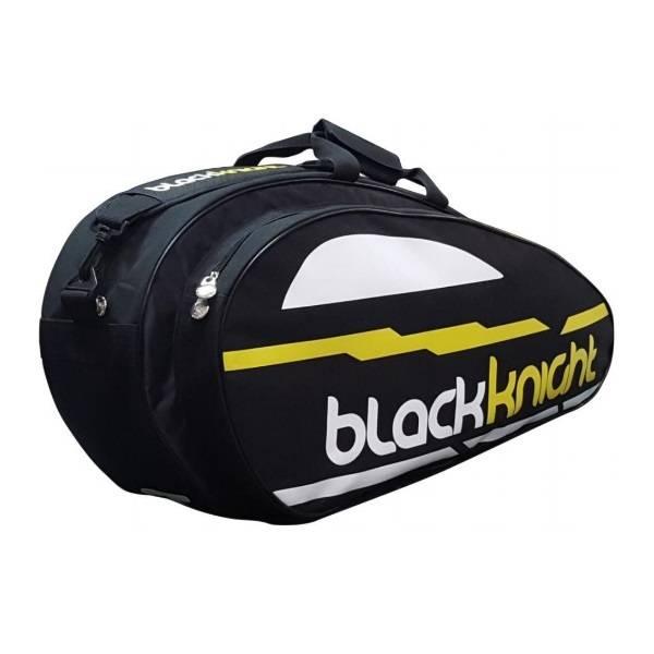 Black Knight BG622 Club