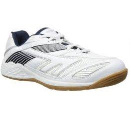 Hi-Tec  Viper Court White/Silver UNBOXED