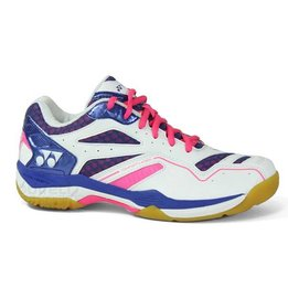 Yonex Power Cushion Comfort L