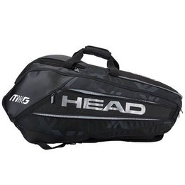 Head MxG 12R Monstercombi