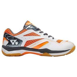 Yonex Power Cushion Comfort M