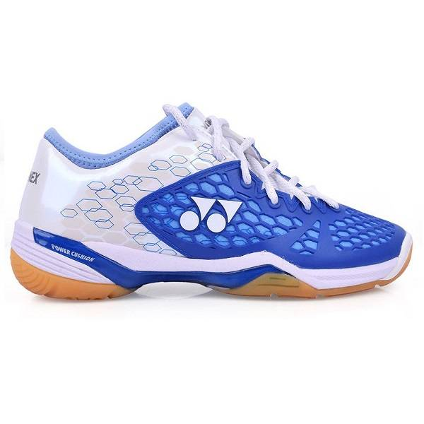 Yonex Power Cushion 03Z L