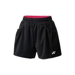 Yonex Shorts 25019 Noir