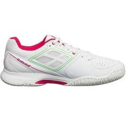 Babolat Shoe Pulsion BPM All Court Women