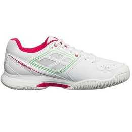 Babolat Souliers Pulsion BPM All Court Femme