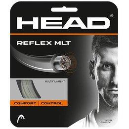 Head Reflex MLT 16G