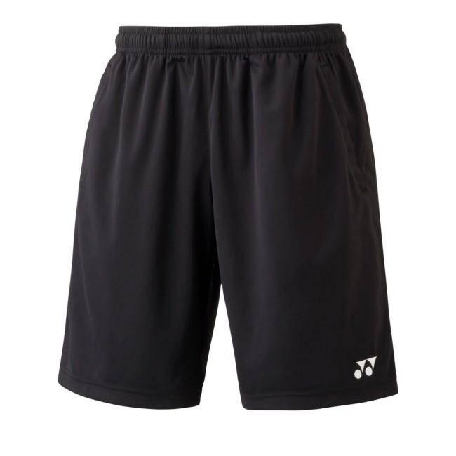 Yonex Shorts - YM0004 Noir