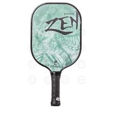 Onix Graphite Zen V2 Green