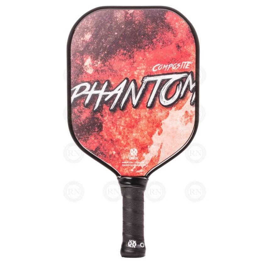 Onix Composite Phantom V2 Red