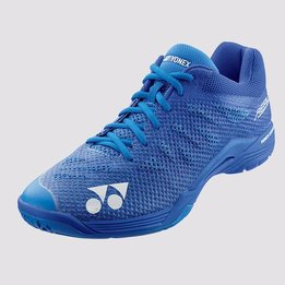 Yonex Power Cushion Aerus 3 M Blue