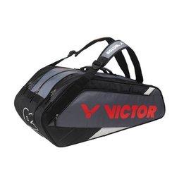 Sac Victor BR8309HC 16 Gris/Noir