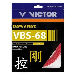 Victor VBS-68 String