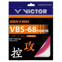 Victor VBS-68P String