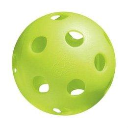 Balles de Pickleball Intérieur Jugs (6)