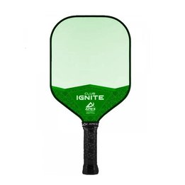 Apex Club Ignite Vert